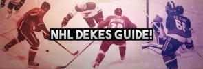 NHL 19 dekes featured image